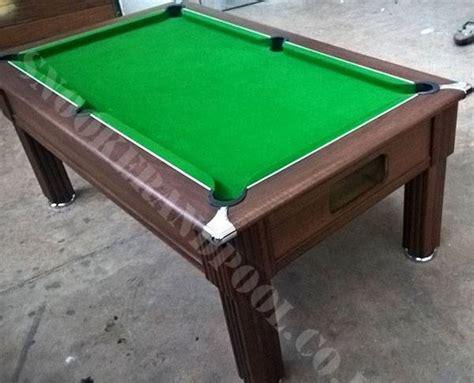 pool table brands list snoookerandpool co uk plc billiards snooker and pool