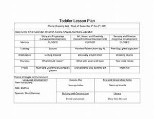 creative curriculum lesson plan template google search With creative curriculum for preschool lesson plan templates