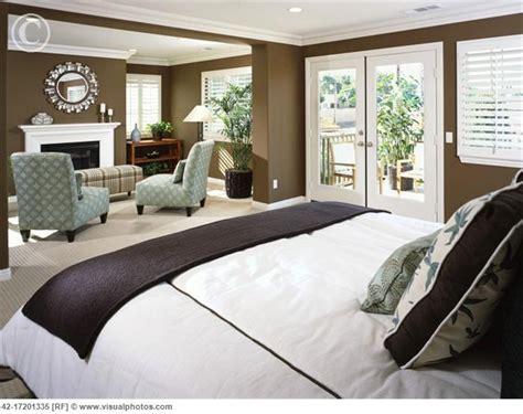 Master Bedroom's Sitting Area  Decorating Ideas Pinterest