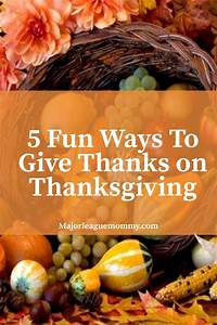 13 best HOLIDAY:: Thankful for Thanksgiving images on ...