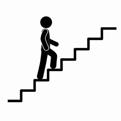 Stair Stairs Clipart 20clipart