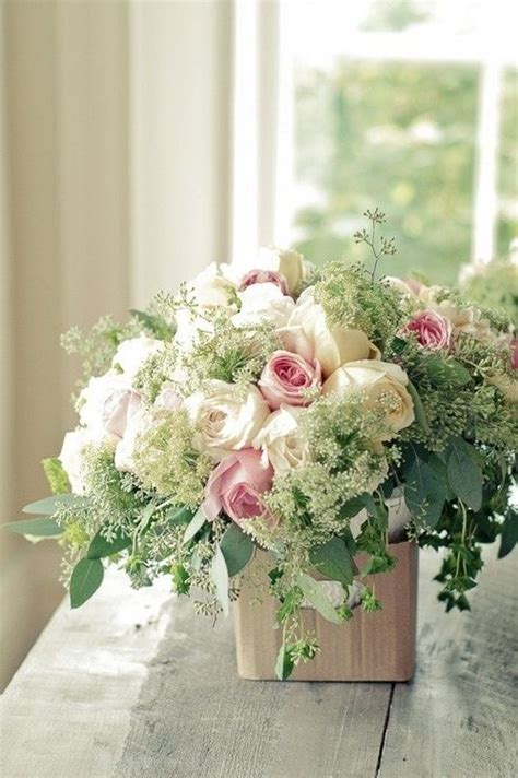 shabby chic floral arrangements 97 best images about roses peonies hydrangeas on pinterest