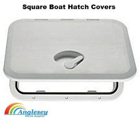 Boat Deck Hatches Uk by Boat Deck Fittings Deck Cleats Boat Grab Handles Boat Hatches