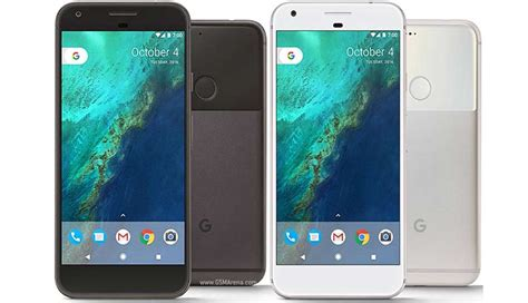 pixel 2 xl 128gb price in india specification features digit in