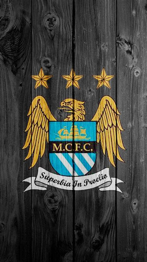 Permalink to Manchester City Wallpaper Iphone
