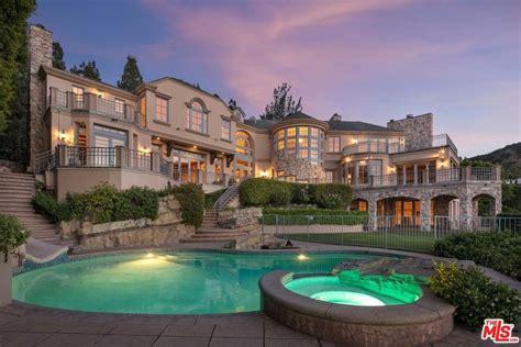 Haus Kaufen Usa California by 14023 Rd Beverly Ca 90210 Realtor 174