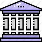 Icon Court Icons Premium Security