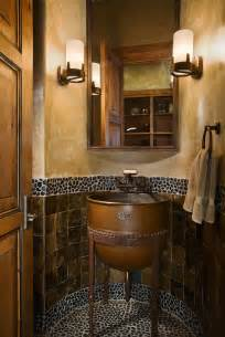 Bathroom Sinks At Home Depot Canada by Powder Room Design Ideas Let Your Imagination Go Wild