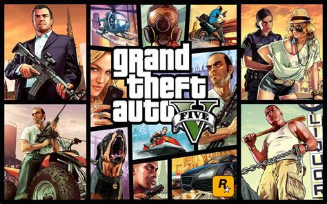 gta ps wallpapers ps home