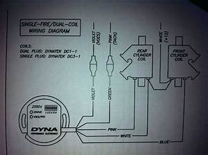 2000 Harley Wiring Diagram  U2013 Teachingwitharchives Com
