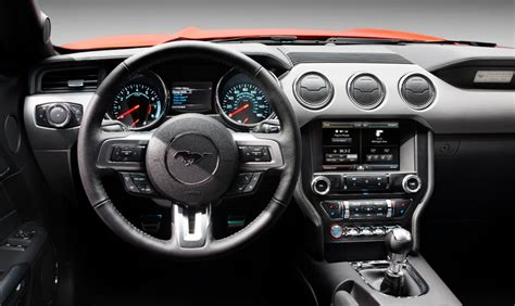 ford mustang   audio systems  speakers