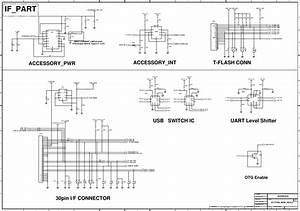 Samsung Gt P3100 Schematics   S Manuals Com  R0 6