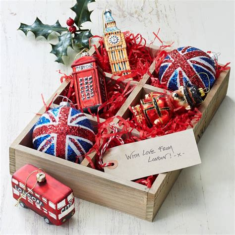Great British Christmas Tree Decorations By The Christmas. Retail Wholesale Christmas Decorations. Christmas Centerpieces Christmas Decorations. Christmas Decorations In Sale. How To Make Christmas Decorations At Home Out Of Paper. Wholesale Christmas Decorations Hyderabad. Ideas For A Christmas Money Tree. Christmas Home Decor Philippines. Glass Christmas Ornaments To Make