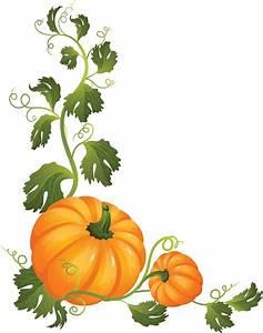 automne - Page 7 | Ősz | Pinterest | Pumpkin vine, Clip ...