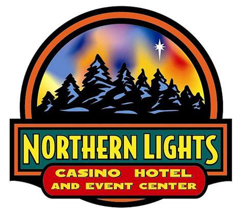 northern lights casino walker northern lights casino walker mn logo flickr photo