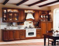 Kitchen Beautiful Latest Kerala Model Wooden Kitchen Cabinet Designs Modern House Kitchen Designs House Beautifull Living Rooms Ideas Kitchen Room Design Ideas Living Dining Kitchen Room Design Ideas Beautiful Traditional Kitchen Designs 11 Awesome Type Of Kitchen