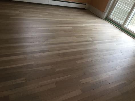 hardwood floors ny hardwood floors refinished with bona natural water base finish eagle hardwood flooring