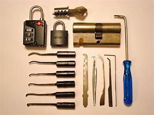 Zylinderschloss Knacken Werkzeug : blog elektroschock ~ Orissabook.com Haus und Dekorationen
