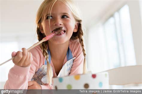 le marché des cours de cuisine cours de cuisine pour les enfants pourquoi ça marche