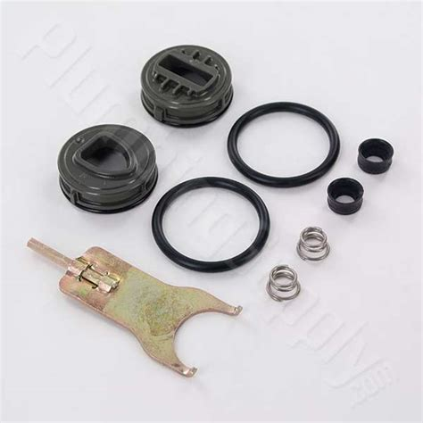 delta faucet repair kit delta faucet removal tool leaking outdoor faucet