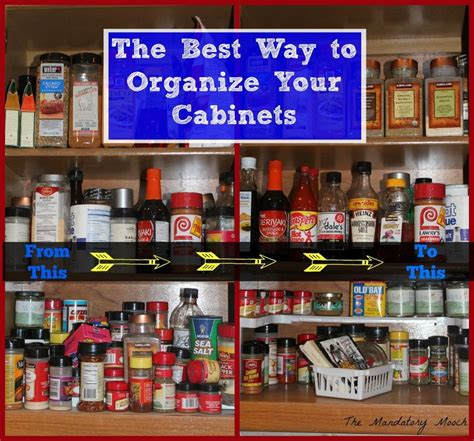 best way to organize your kitchen 34 curated spicy shelf ideas by edgyshelf 9242