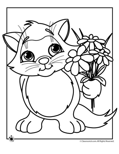 color  beautiful images  pinterest adult coloring coloring books  coloring pages