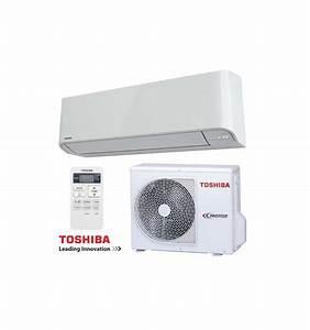 Climatiseur Fixe Pas Cher : charmant climatiseur mural pas cher avec climatiseur mural ~ Dailycaller-alerts.com Idées de Décoration