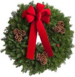 claxton pto tree wreath orders