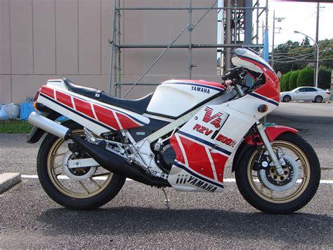 motocross gear sale uk 100 vintage motocross bikes for sale uk