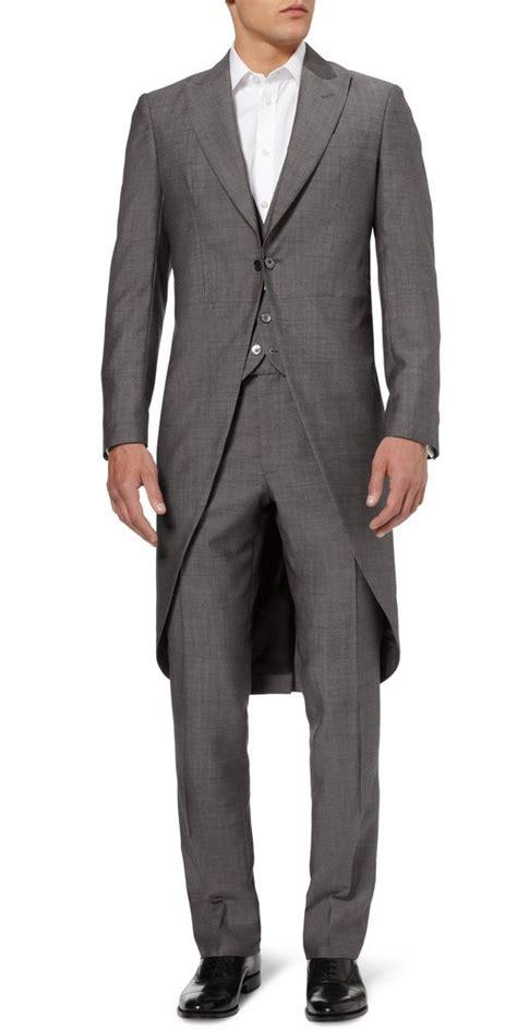 comment choisir un si鑒e auto comment choisir un costume de mariage pour homme