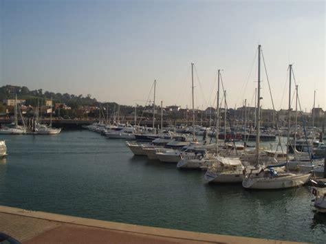 et vacances port guillaume et vacances port guillaume 28 images photo2 jpg photo de vacances r 233 sidence port