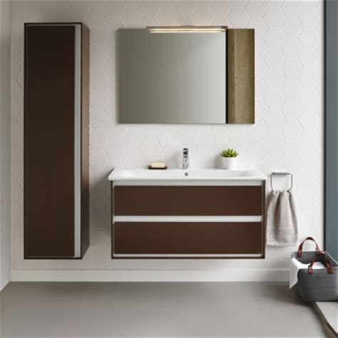 design ideas small bathroom ideal bathrooms bathroom solutions bathroom suppliers