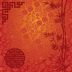 Chinese traditional classical style festive celebrate ...