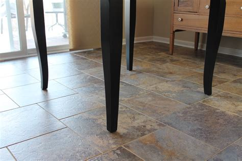 hit the floor konusu armstrong flooring grout 28 images kitchen floor with armstrong engineered stone tile no