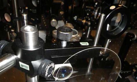 trillion frame   camera