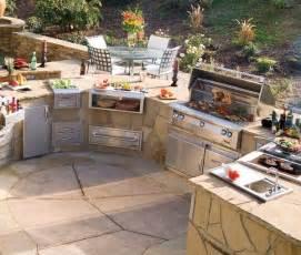 outdoor kitchen pictures design ideas choose the backyard outdoor kitchen designs for your home my kitchen interior mykitcheninterior