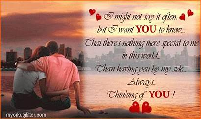 Quotes Rate Romantic Deep Poems Thinking Boyfriend