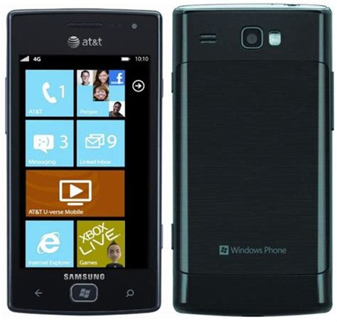 descargar whatsapp samsung focus flash sgh i677 xap free