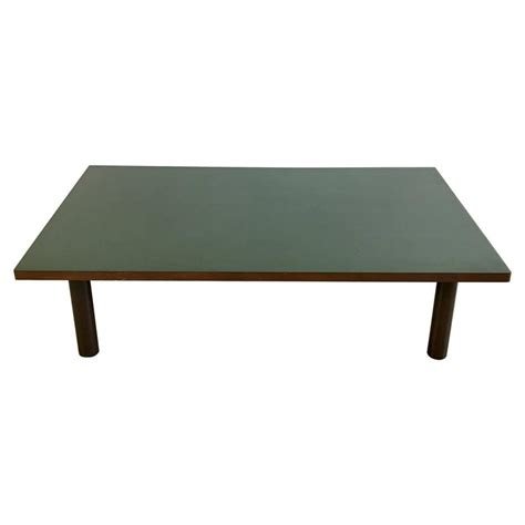 traditional japanese dining table traditional japanese quot chabudai quot low dining or coffee table 1960s for sale at 1stdibs