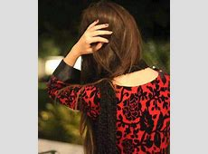 Girls DP without Face 2015 ~ Send quick free sms Urdu sms