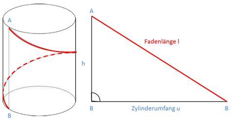 diagonale berechnen diagonale von vierecken und quadraten