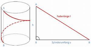 Berechnen Kreisumfang : aufgabe zum kreis 26 meinstein ~ Themetempest.com Abrechnung