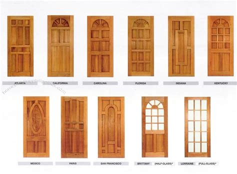 Singular Door Photos House Main Door Design Photos Latest