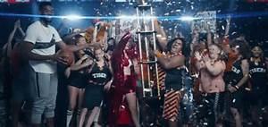Trophy Win GIF by Katy Perry - Find & Share on GIPHY