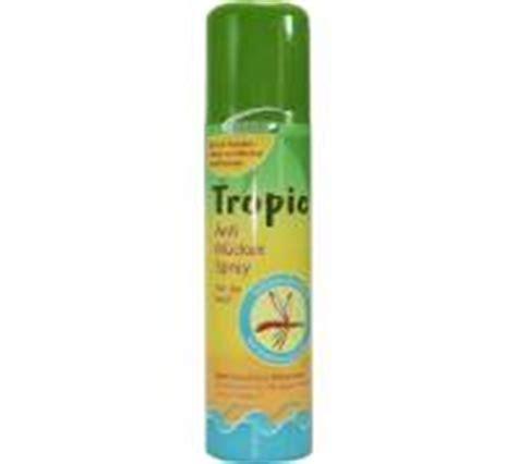 stiftung warentest mückenspray gmp trading tropic anti m 252 cken spray test m 252 ckenspray