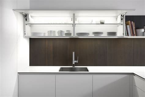 grey cabinets kitchen 25 best dica cocinas serie 45 images on 1484