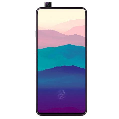 samsung galaxy a90 specification price review