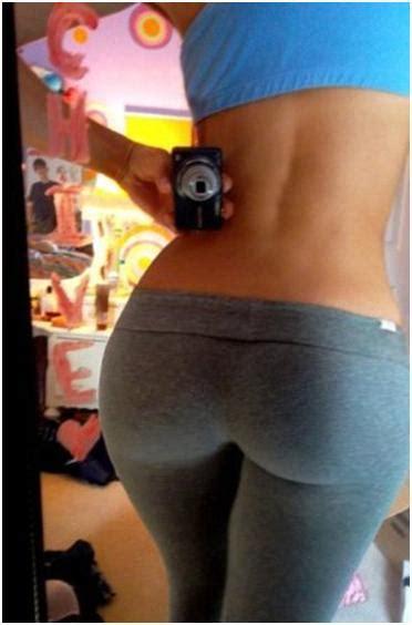Photo Pantat Sexy