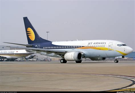 737 700 range related keywords 28 images our passenger fleet europe airpost 737 900 seat