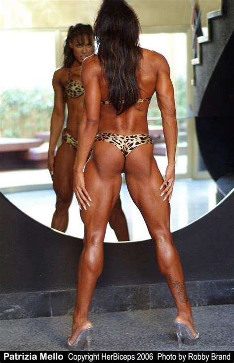 Patricia Mello Patricia Mello Pinterest Sports Women Fitness And Sports